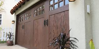 clopay garage doors extreme makeover review