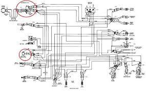 ski doo wiring diagrams wiring library diagram h7 2006 Ski-Doo 500Ss GTX at Wire Schematic 2006 Ski Doo Mxz 500ss