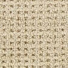 home depot carpet deals. Visit The Home Depot To Buy Martha Stewart Living Hillwood Sisal 6 In. Take Sample 902207 Carpet Deals G