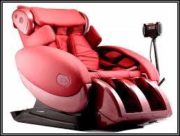 massage chair pad amazon. zero gravity massage chair amazon pad h