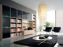White Gloss Furniture For Living Room Popular Built In Bookshelves Cabinet With White Gloss Rounded