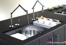 Kitchen Sinks Bangalore  Befon For Modular Kitchen Sink