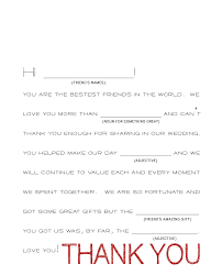 Business Thank You Card Template Business Thank You Card Of Thank You Notes Templates Ideas 7