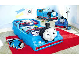 thomas the train twin bed step 2 tank engine toddler bedding set