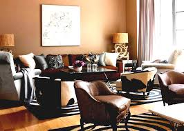 brown couch living room paint color ideas with furniture living room paint ideas with dark brown