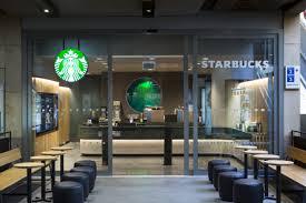 busy starbucks interior. Simple Interior Starbucks_1807167 To Busy Starbucks Interior C