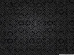 Wallpaper Pattern Beauteous Black And White Pattern 488K HD Desktop Wallpaper For 488K Ultra HD