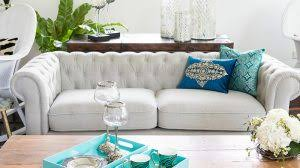 Small Picture Setting Up Your Home in Singapore Expat Living SG