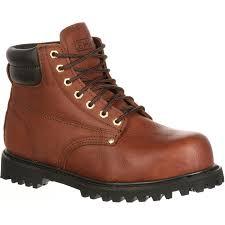 lehigh safety shoes steel toe work bootlehigh safety shoes steel toe work boot