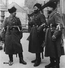 """Résultat de recherche d'images pour """"georgiens wehrmacht"""""""