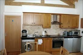 Used Kitchen Base Cabinets Sale Base Kitchen Cabinets For Sale