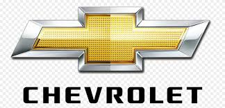 chevrolet logo png. Simple Png Chevrolet Car Logo Brand Business And Png