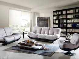 elegant contemporary furniture. Newest Modern Furniture For Home Decor White Room Elegant Contemporary S