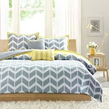 yellow and gray comforter comforter comforter sets yellow bed red and pertaining to yellow grey comforter yellow and gray comforter