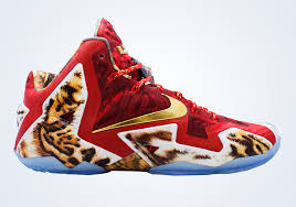 lebron shoes 11. ballislife | lebron 2k14 1 lebron shoes 11