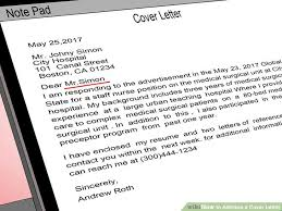 Cv Job Match Objective Within 23 Captivating Cover Letter For Dream