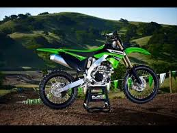 top 5 250cc motocross bikes youtube