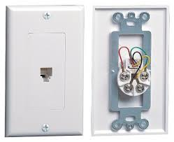 leviton cat jack wiring diagram leviton image clipsal cat6 socket wiring diagram jodebal com on leviton cat6 jack wiring diagram