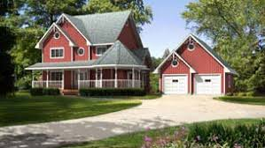 Beaver Homes and Cottages   HomeCountry Homes