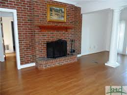 wood flooring savannah ga best of savannah real estate search properties of 22 inspirational wood
