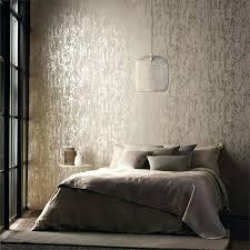 bedroom designs wallpaper. Plain Bedroom Wallpaper Bedroom Ideas On How You Design The Walls At Home  Fresh Carpet And Bedroom Designs Wallpaper