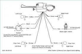signal stat 900 wiring diagram bestharleylinks info signal stat 900 turn signal switch wiring diagram thesamba hbb f road view topic please check out wiring page 10 powerking, signal stat 900 wiring diagram