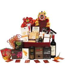 Small Picture Blog GIFT HAMPERS HK Significance of Chinese Zodiacs