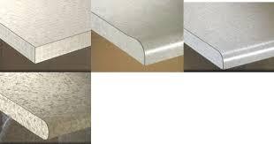 laminate corners