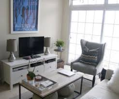 stylish designs living room. Small Living Room Ideas That Defy Standards With Their Stylish Designs