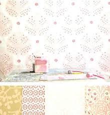 galbraith and paul lighting. Galbraith And Paul Custom Pinks Fabric Pendant Lights Lighting