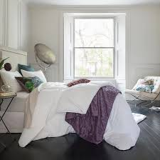 scottish interiors showcase macdonald inchyra hotel polmont home