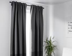 blackout curtains pair. Interesting Curtains Blackout Curtains On Curtains Pair R