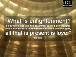 Enlightenment Quotes Extraordinary What Is Enlightenment 48 Quotes On Enlightenment Awakening 4848