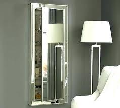 mirror with jewelry storage wall mirror with jewelry storage wall mirror jewelry organizer wall mirror jewelry safe wall mount jewelry storage mirror wall
