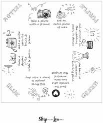 Fortune Teller Ideas Popular Printable Paper To Keep The Kids Busy ...