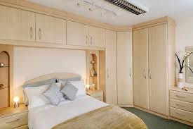 Fitted Bedroom Furniture Fitted Bedrooms Also With A Fitted Bedrooms Uk  Also With A NOSZZKX