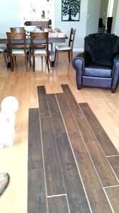 dark wood tile flooring.  Dark Dark Wood Tile Floors Grey    On Dark Wood Tile Flooring N