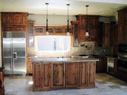 Tuscan Kitchens Tuscan Style Kitchen Decor Kitchen Design The Luxury Of Tuscan