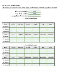 Free Printable Business Templates Business To Do List Templates Free Word Pdf Format