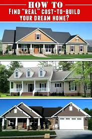 build my dream home build your own dream house baby nursery build my own dream house