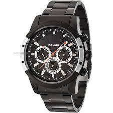 "men s police scrambler watch 14528jsbs 02m watch shop comâ""¢ mens police scrambler watch 14528jsbs 02m"