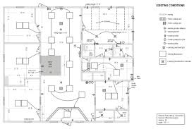 Doctor Office Design Design Services Doctoru0027s Office Existing Conditions Doctor