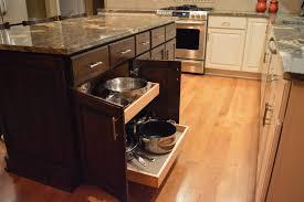 kitchen storage cabinets. coolest kitchen storage cabinets pictures sjk2a
