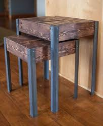 pallet furniture designs. best 25 pallet furniture designs ideas on pinterest plans diy couch and wood o