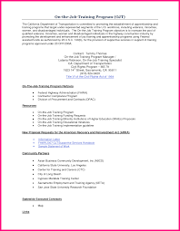 Resume Objective Examples Tourism Resume Ixiplay Free Resume Samples
