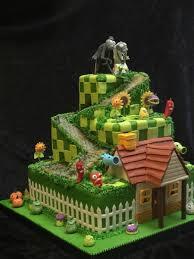 Welcome To Nolands Cake Shop