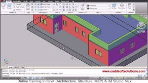 architecture free house design autocad drawings dwg file samples architectural building plan plains