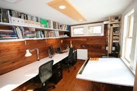 architect home office. two architect home office u