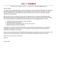 Business Proposal Cover Letter Example Cash Loan Agreement Sample