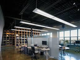 best lighting for office. Best Lighting For Office I